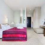 Hotel LUX 11, BERLIN