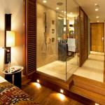 Hotel Do&Co, WIEDEŃ