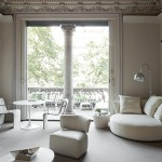 Hotel El Palauet Living, BARCELONA