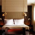 Hotel La Reserve, GENEVA
