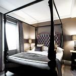 Hotel Sanctum Soho, LONDYN
