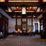 Aman at Summer Palace 3, Pekin