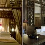 Aman at Summer Palace, Pekin