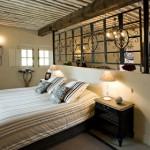 HOTEL LES HAMEAU DES BAUX 2, Prowansja