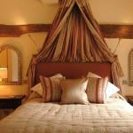 HOTEL LE MANOIR 2 Oxford