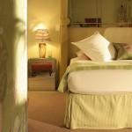 HOTEL LE MANOIR, Oxford